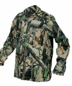 Sniper Kids Long Sleeve Shirt