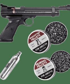 crossman-cr2240-5.5mm-combo