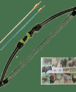 kids-archery-combo