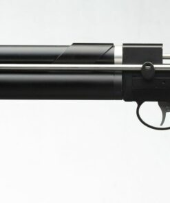 ARTEMIS PP750 4.5mm