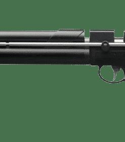 Artemis PP750 5.5mm