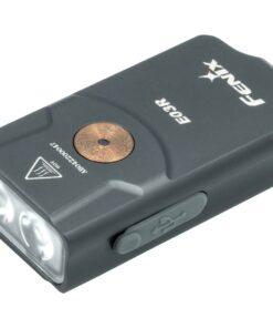 fenix-e03r-keychain-flashlight