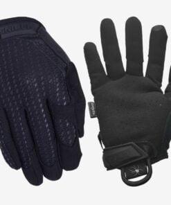 Patrol Lite Gloves copy 1000x1250h