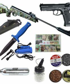 sr1000-camo-air-rifle-bb-pistol-combo