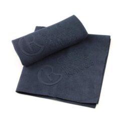 cr-microfiber-cloth-com-7030