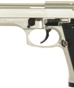 hfc-118-s