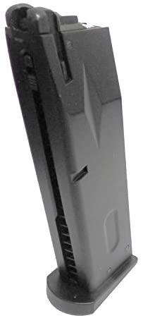 hfc-hg-190-m
