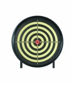 63406-sticky-target