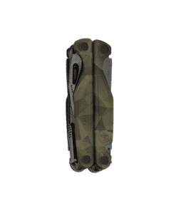 chargeplus-camo-forest-closed
