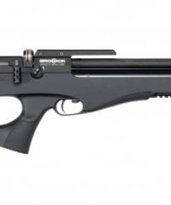 brocock-compatto-sniper-xr-hr-black-soft-touch-pcp-air-rifle