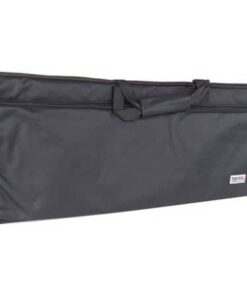 famas-rifle-bag