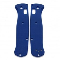 fly-443-bugout-scales-blue