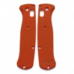 fly-444-bugout-scales-orange