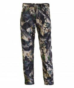 Flex 5 Pkt Trouser 3D 550x688w