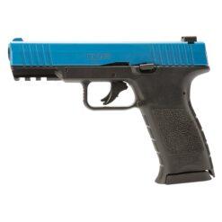 tpm1 blue