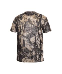 Kids Mesh T Shirt 3D 550x688w