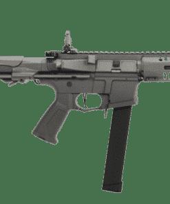 arp9 grey 1 1