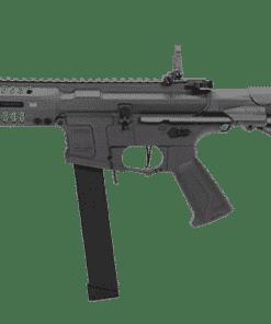 arp9 grey