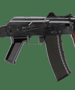 rk74 t 1