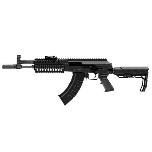 CROSMAN AK1 FULL AUTO 4.5MM - BB RIFLE, CROSMAN AK1 FULL AUTO 4.5MM – BB RIFLE COMBO, Blades and Triggers