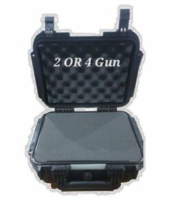 gun case 4 guns