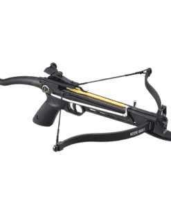 80lbs Pistol Crossbow With Arrows, 80lbs Pistol Crossbow With Arrows Combo, Blades and Triggers