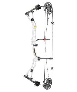 archery, Archery, Blades and Triggers